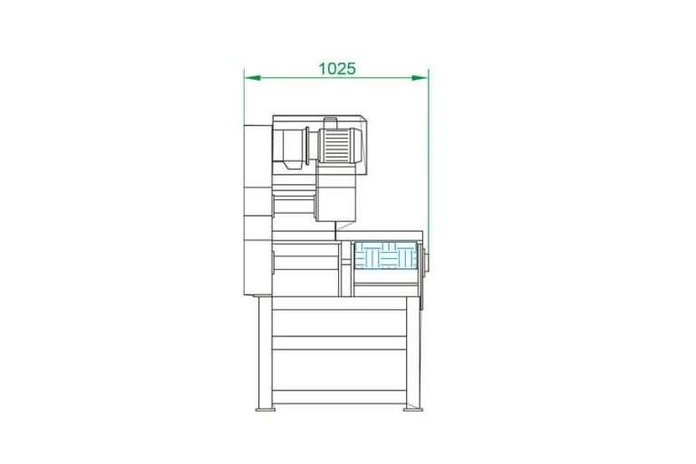jm-451-alzados-3