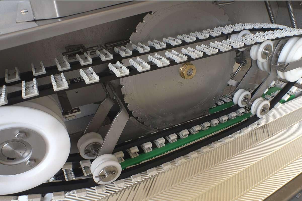 6b-jm-454-descabezadora-3