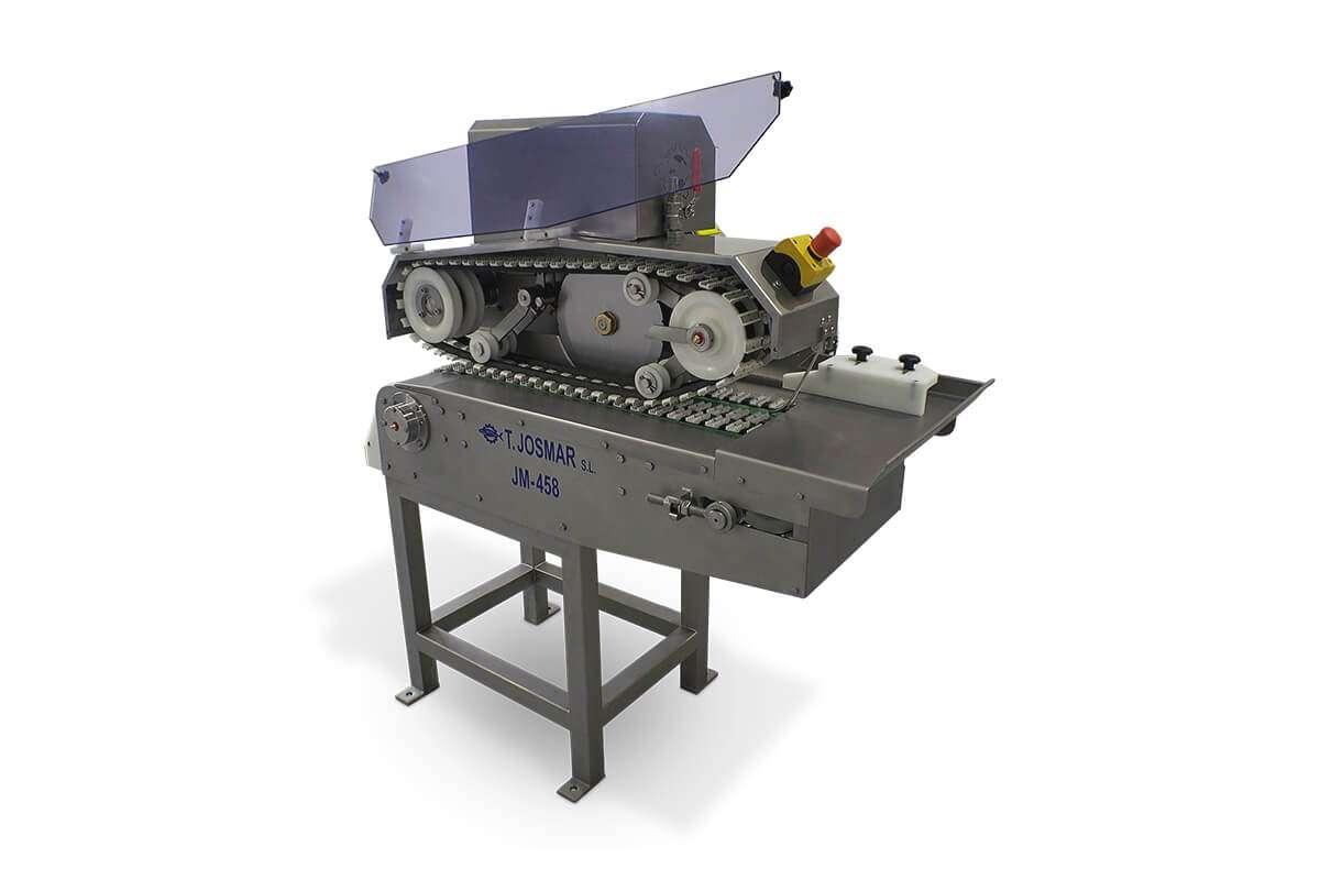 6b-jm-458-descabezadora-1