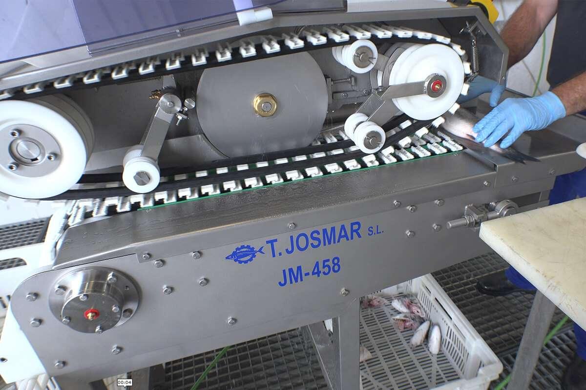 6b-jm-458-descabezadora-3