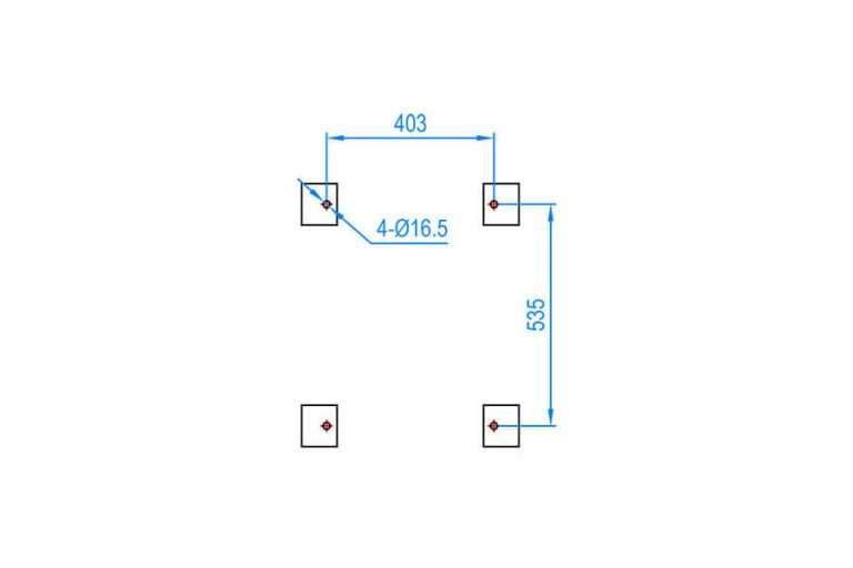 jm-458-alzados-3