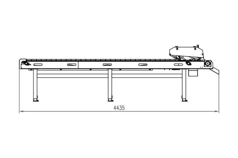 jm-805-alzados-1