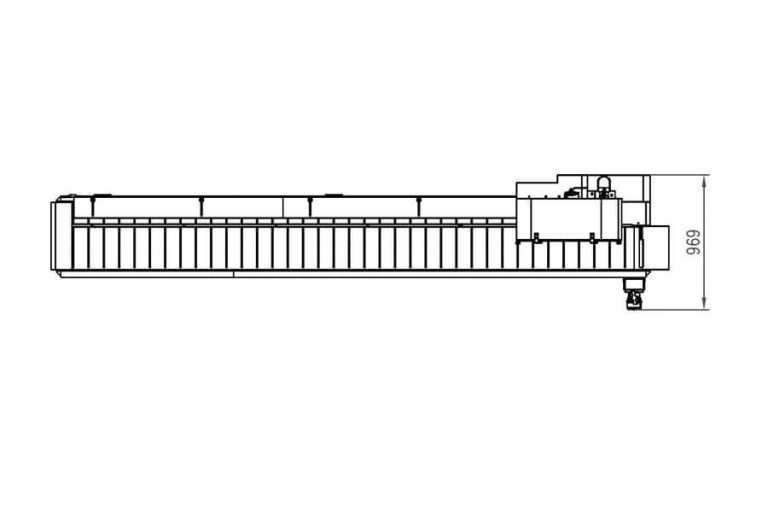 jm-805-alzados-2