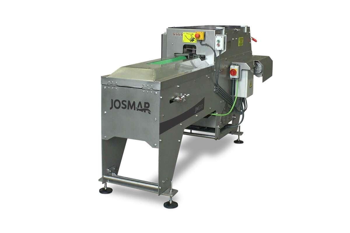 JM-210-2