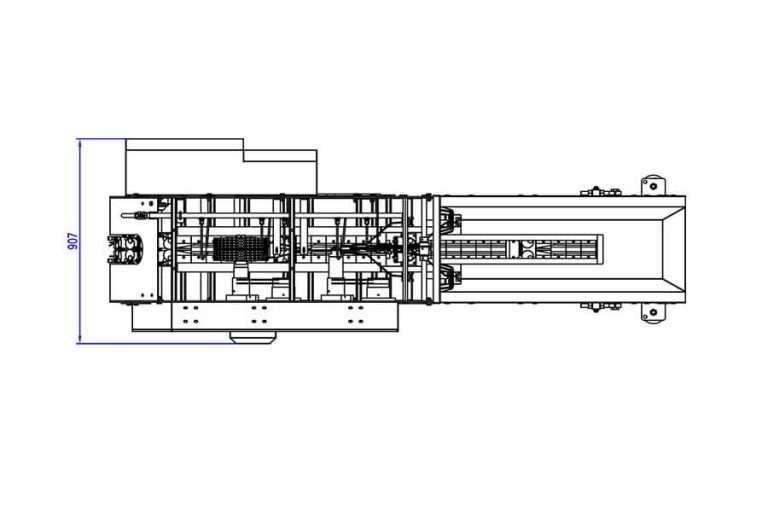 jm-210-alzados-2
