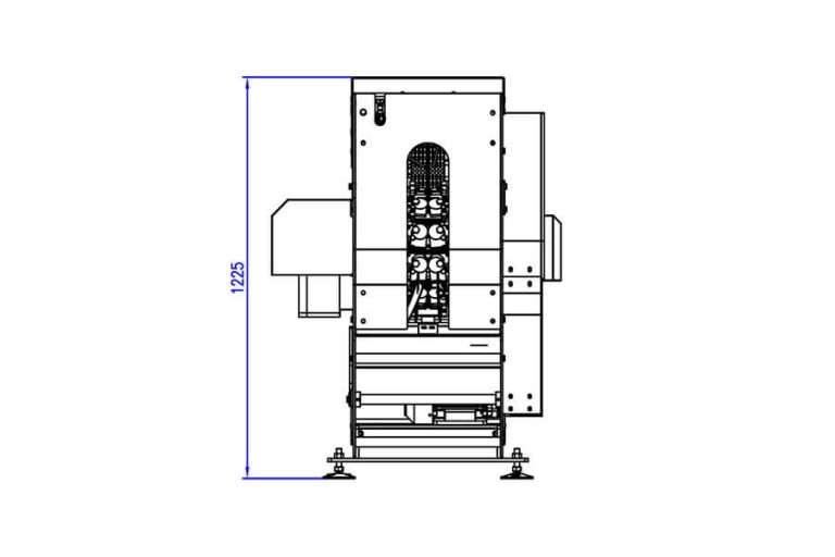 jm-210-alzados-3