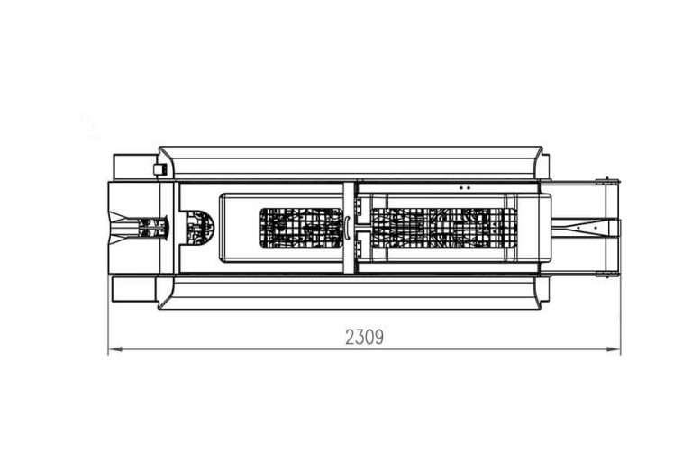 jm-900-alzados-2
