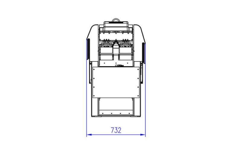 jm-900-alzados-3