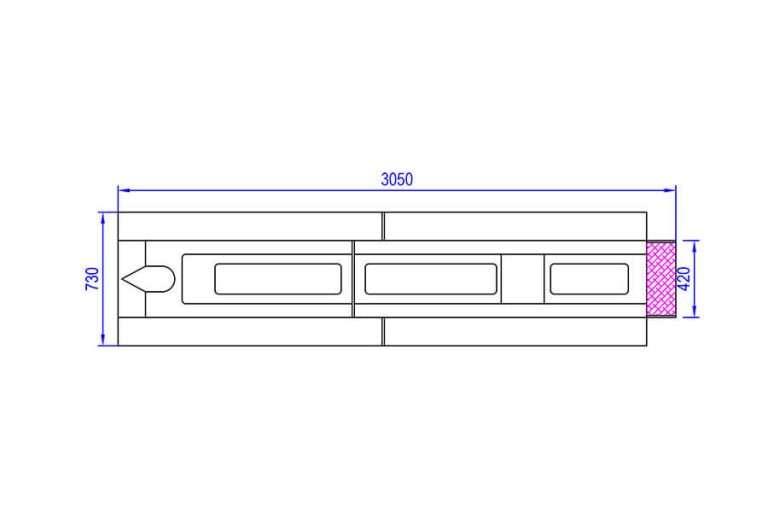 jm-901-alzados-2