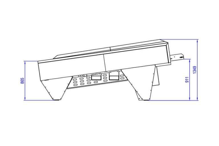 jm-907-alzados-1