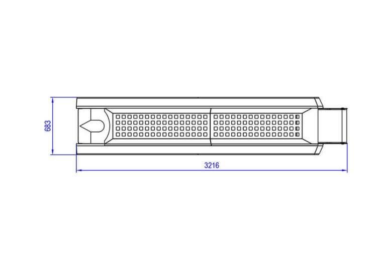 jm-907-alzados-2