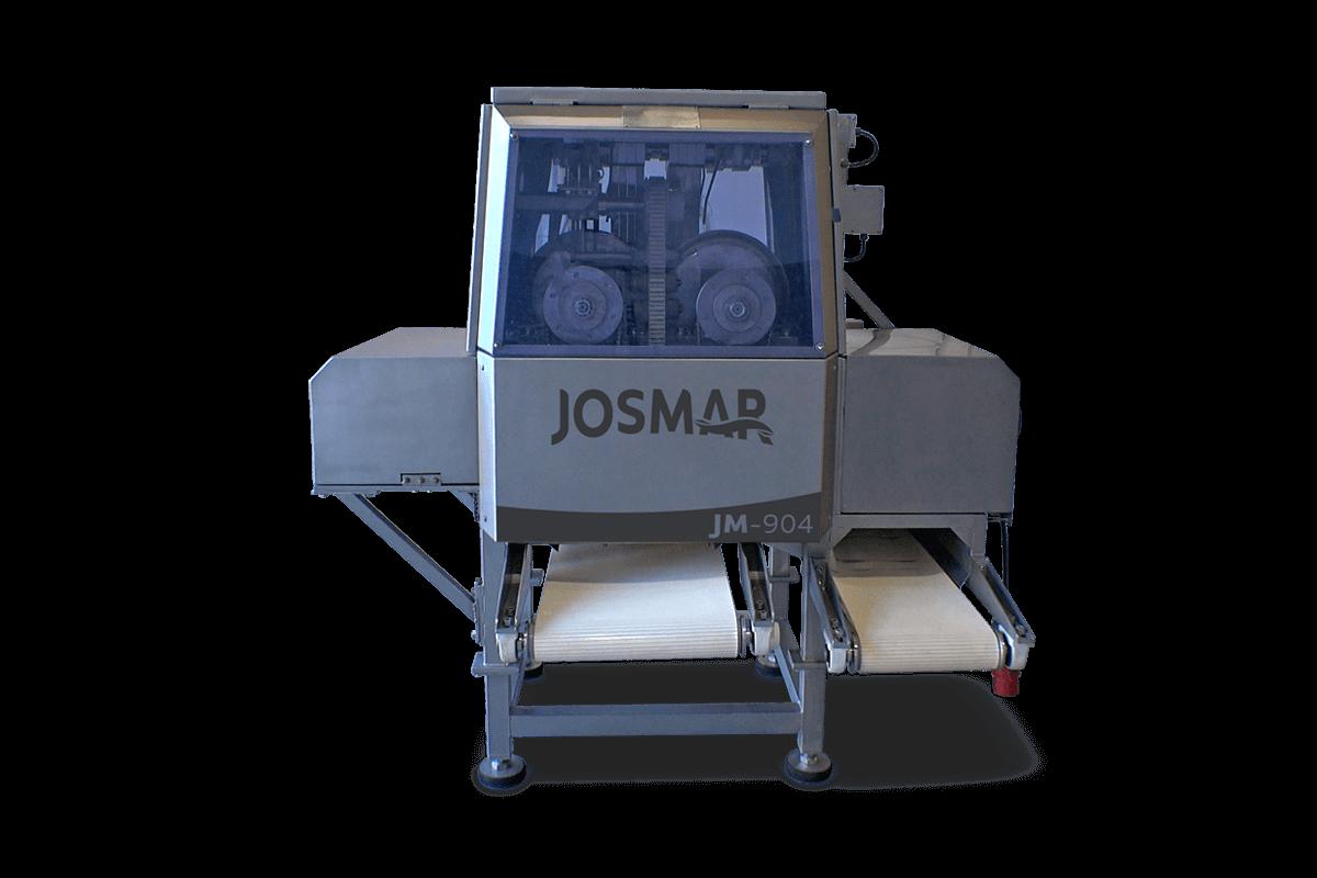 jm-904-fotoprincipal