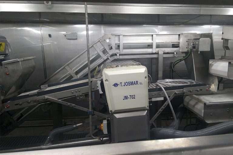 jm-702-detalle-5.jpg