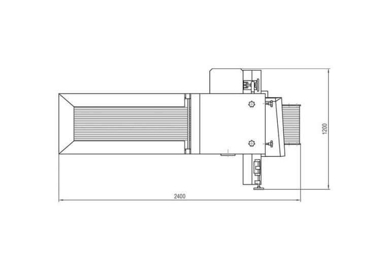 jm-713-alzados-2