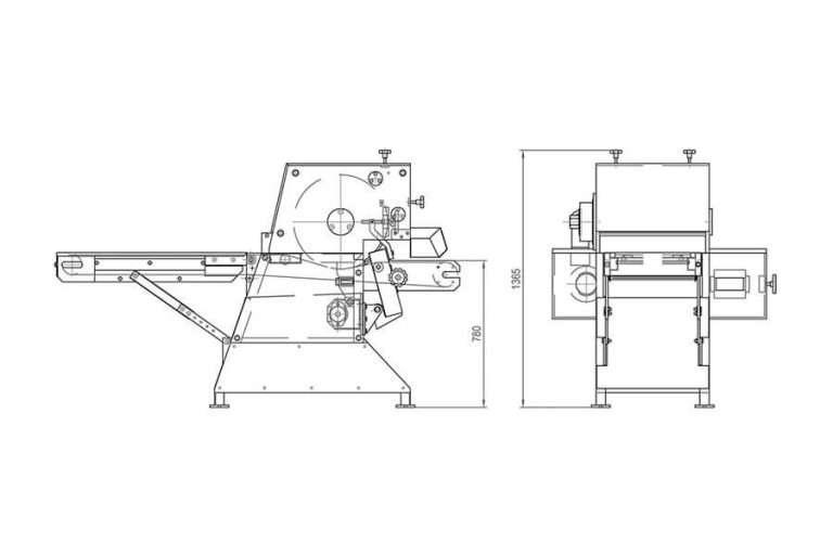 jm-705-alzados-1