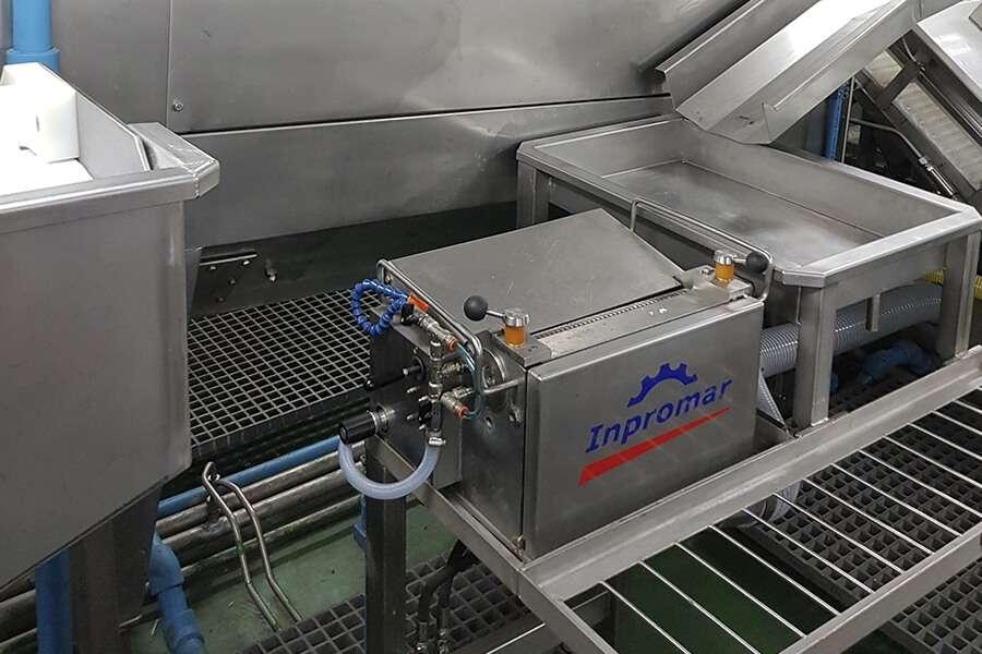 10-jm-711-peladora-sobremesa
