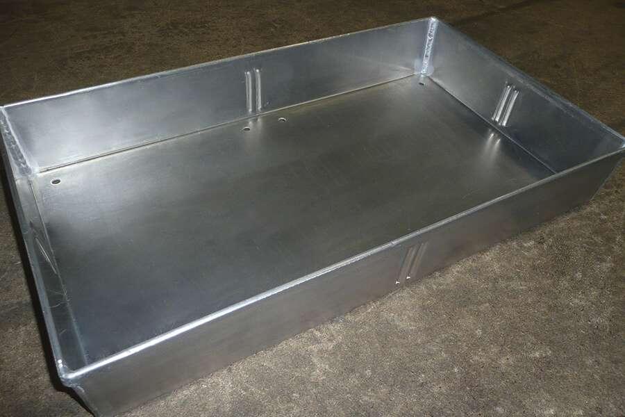 11-jm-066-bandejas-congelacion-2