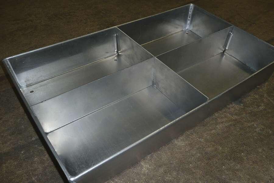 11-jm-066-bandejas-congelacion