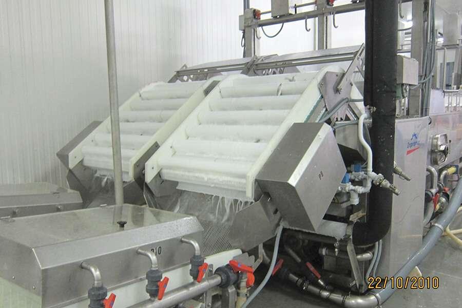 11-jm-086-congelador-salmuera-2