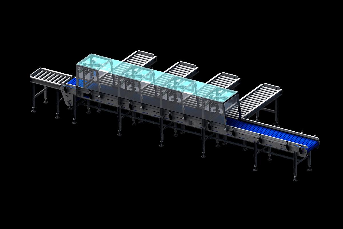 13.a-jm-114-Sistema-clasificado-cajas-automatico