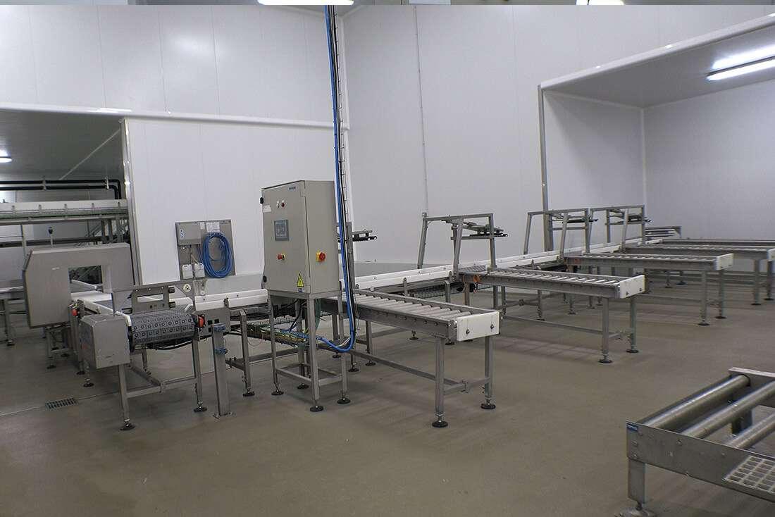 jm-114-sistema-clasificado-cajas-automatico