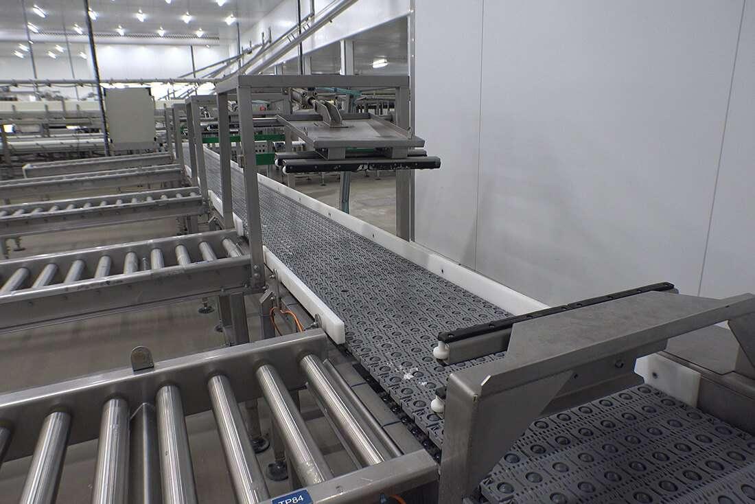 jm-114-sistema-clasificado-cajas-automatico2