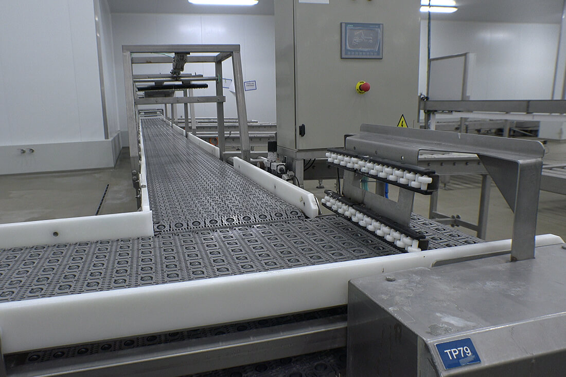 jm-114-sistema-clasificado-cajas-automatico3