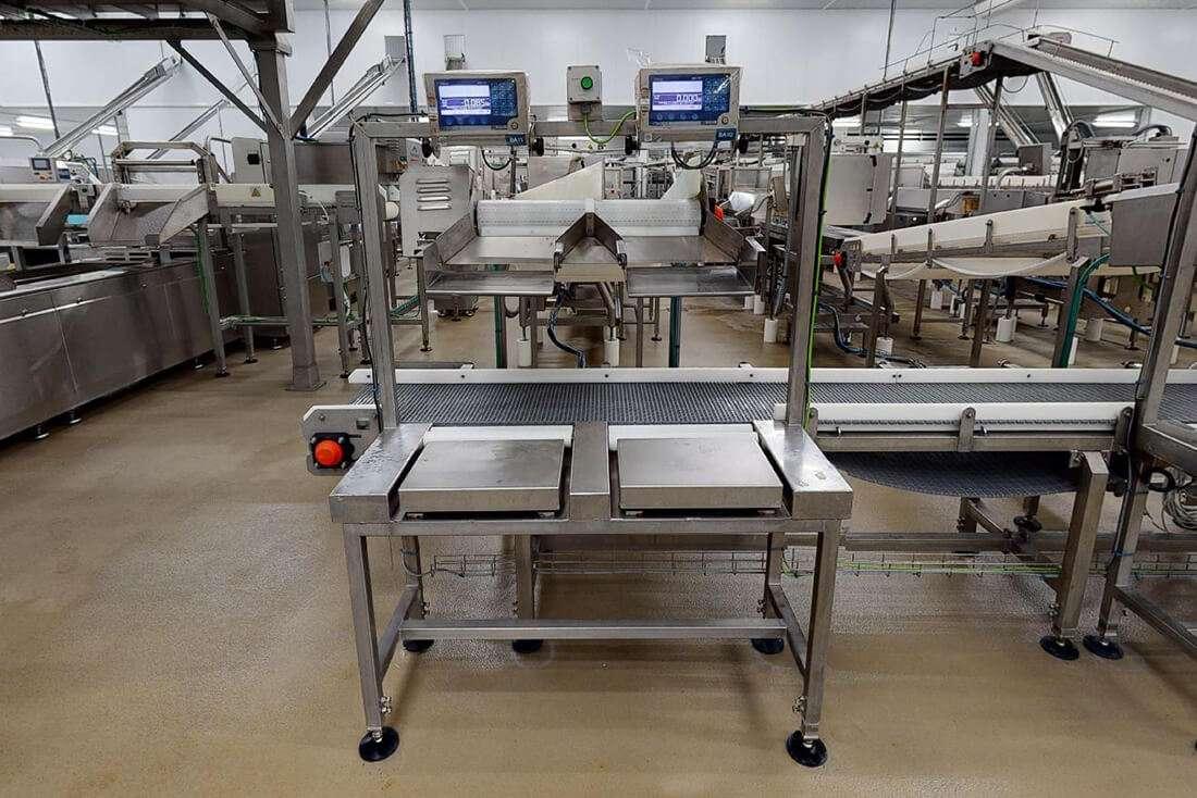 13-jm-078-sistema-pesaje-semiautomatico1