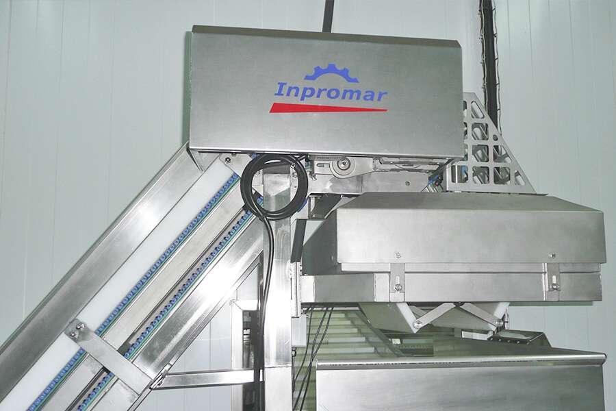 13b-jm-077-bascula-hopper-2