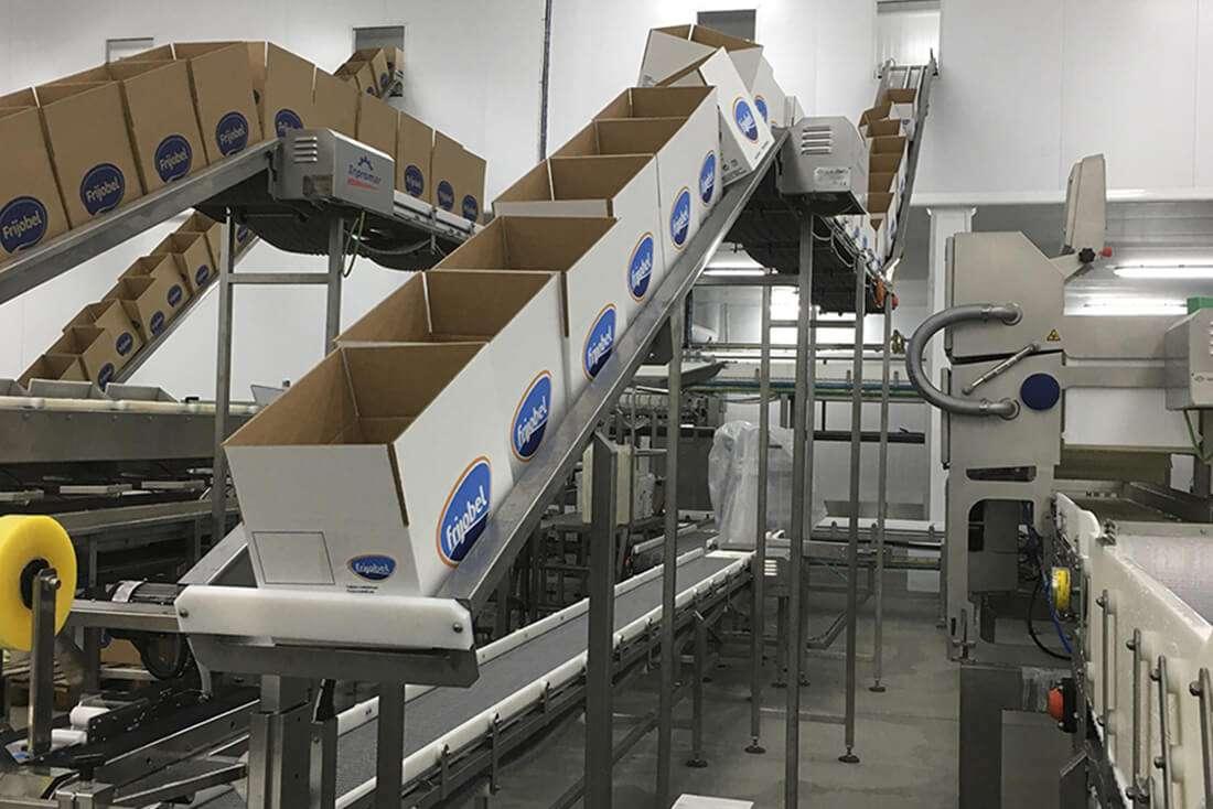 13-c-jm-128-sistema-transporte-suministro-cajas. 3