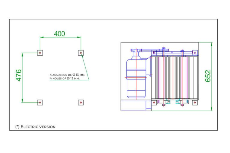 jm-310-alzados-electrica-2