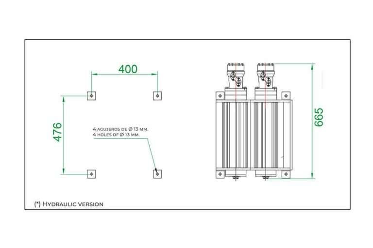 jm-310-alzados-hidraulica-2