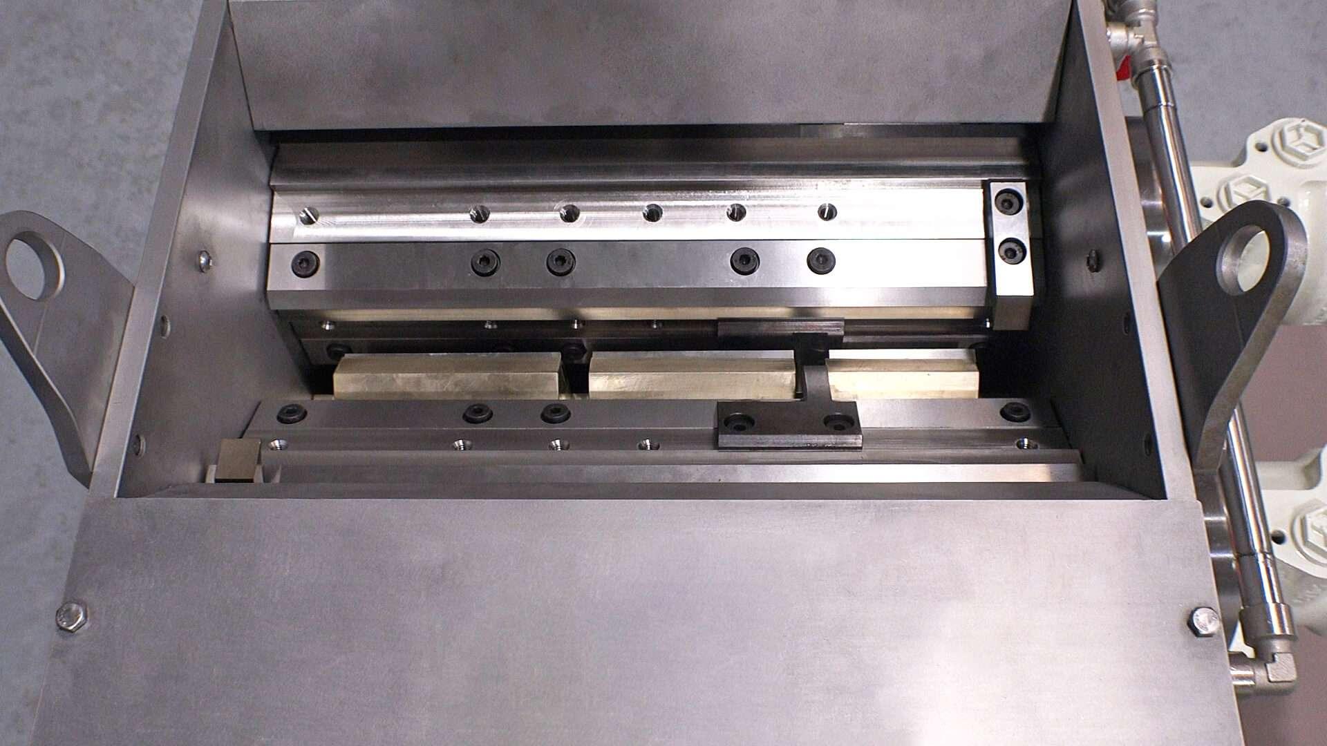 jm-310-detalle-2