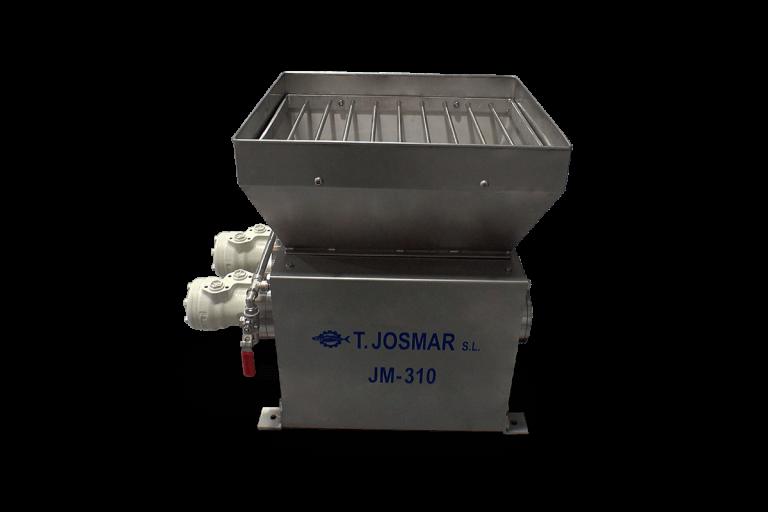 jm-310-fotoprincipal