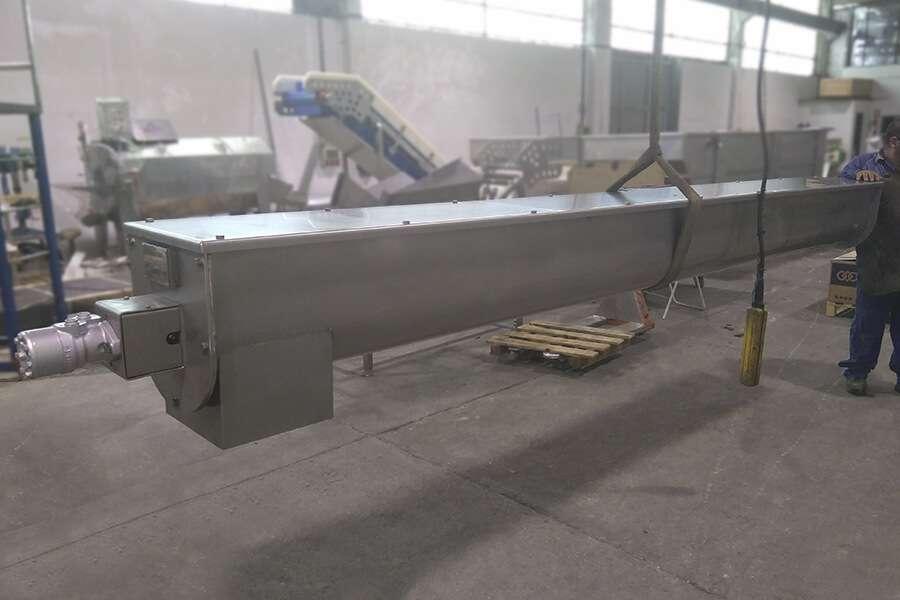 14-c-jm-098-transportador-tornillo-2