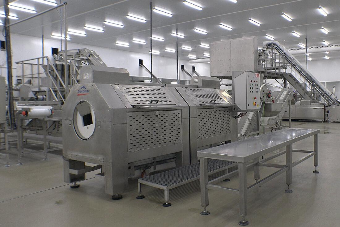15-jm-031-Mezclador de congelados0