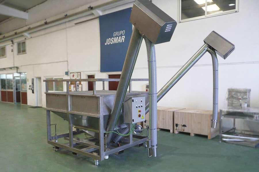 15-jm-098-cargador-dosificador-sal-harinas-pan-rallado