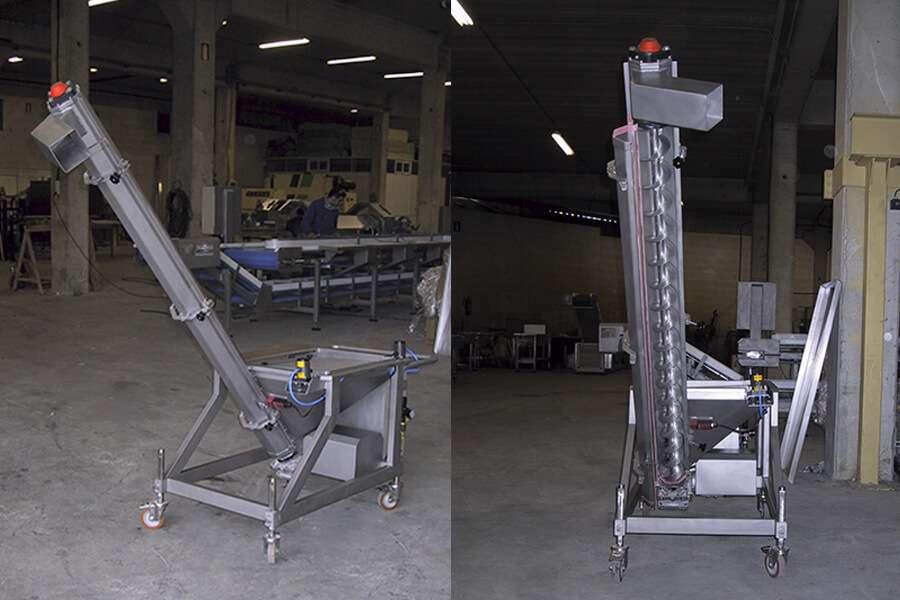 15-jm-098-cargador-dosificador-sal-harinas-pan-rallado.1