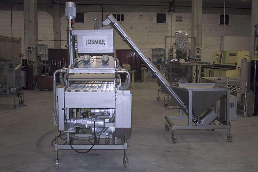 15-jm-098-cargador-dosificador-sal-harinas-pan-rallado.2