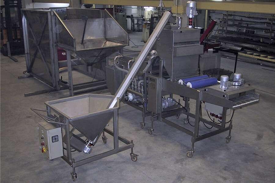 15-jm-098-cargador-dosificador-sal-harinas-pan-rallado.3